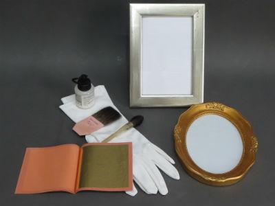 ideen f r die weihnachtszeit geschenke und deko selber machen. Black Bedroom Furniture Sets. Home Design Ideas
